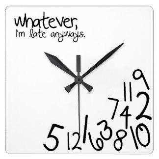 clock-late